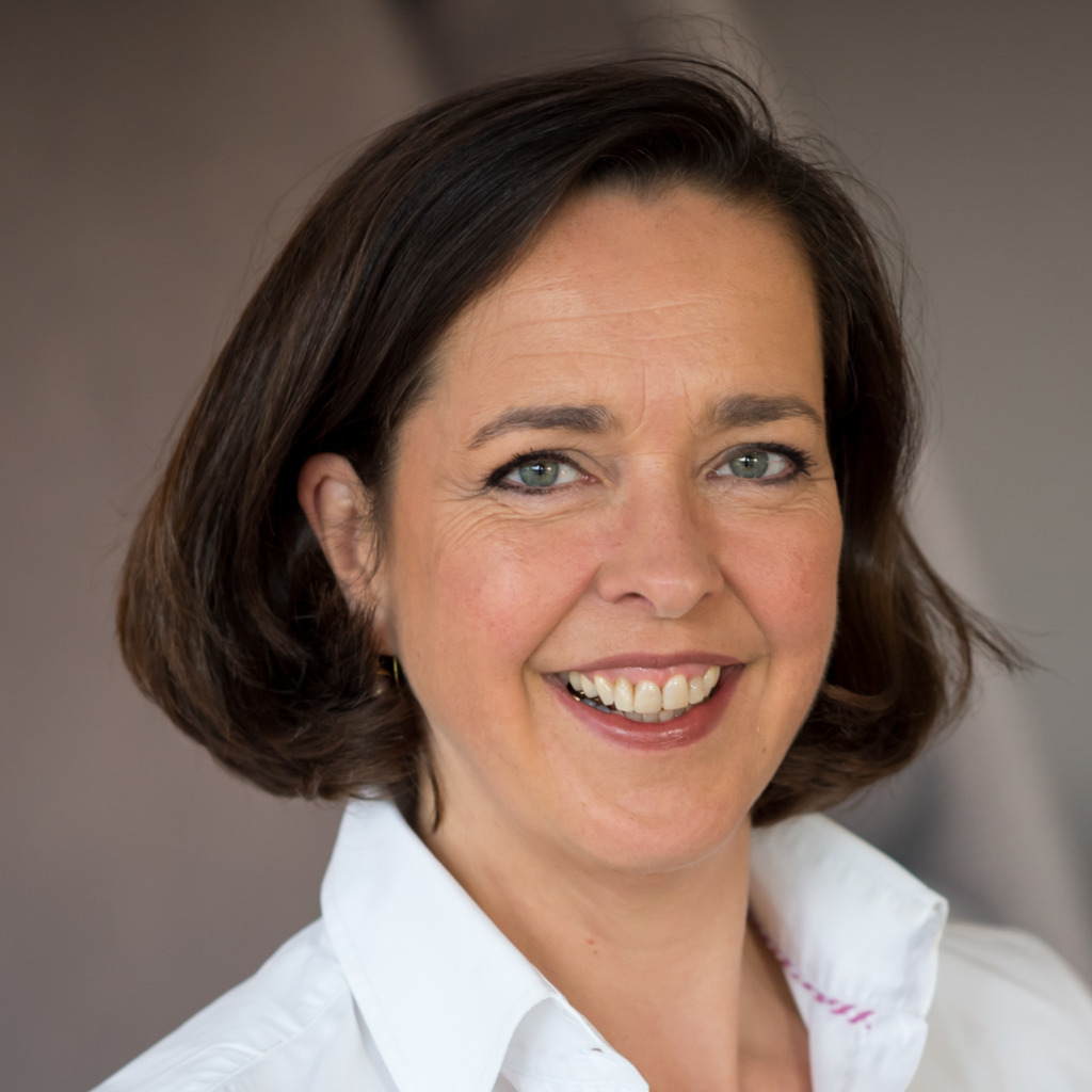 Christiane kehlbeck gesch ftsf hrender gesellschafter for Einrichtungshaus frankfurt