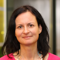 Corinne Päper - HR Today - Zürich