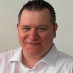 Alexander Bletzer's profile picture