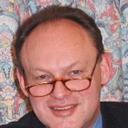 Richard Martin - Tribuswinkel