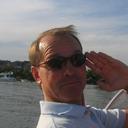 Michael Quade - Frankfurt / Main