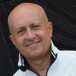Alexander Matschy