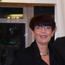 Astrid Zimmermann - Bielefeld