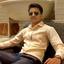 Prashant Karkar
