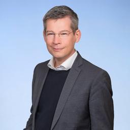 Priv.-Doz. Dr. med. Bernhard Kis - St. Elisabeth Krankenhaus Niederwenigern / Contilia Gruppe - Hattingen