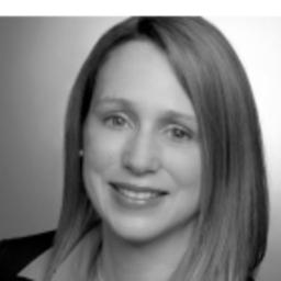 Dr. Ute Stefani Haaga's profile picture