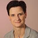 Anja Schneider - Bautzen