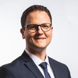 Christian Buchegger - ReqPOOL GmbH - Linz