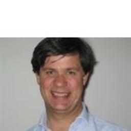 Dr. Stefan Wiskemann - self employd - Hamburg