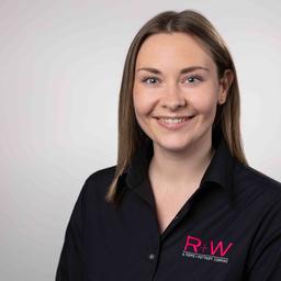 Selina Arnheiter's profile picture