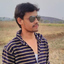 Anil Kumar - Hyderabad