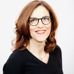 Corinna Mörchen