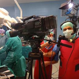 Amir MALEK - MALEK Film und Videoproduktion - Wien