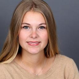Lea Bluck's profile picture