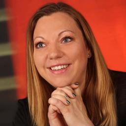 Mag. Doris Wagner