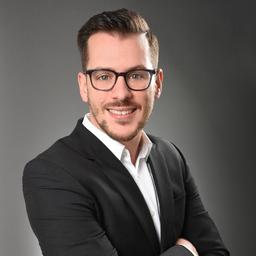 Ing. Yasin Tiryaki - Räuchle GmbH + Co. KG - Ulm