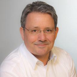 Achim Erbeck - werbeagentur erbeck - Körle