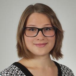 Lea Bartz's profile picture