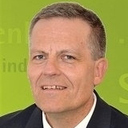 Andreas Wagner - Alsfeld