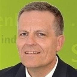 Andreas Wagner - LVM Versicherungen - Alsfeld