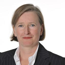 Birgit Baum - Birgit Baum Unternehmensberatung - Berlin