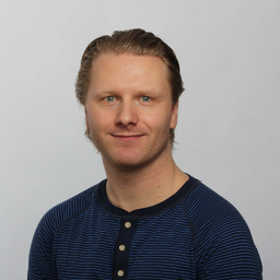 Christoph Dinger's profile picture