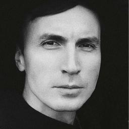 Oleksandr Palchenko's profile picture