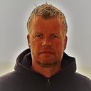 Bernd Herrmann - Dortmund