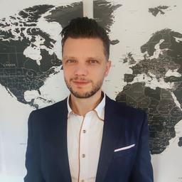 Jürgen Brunner's profile picture