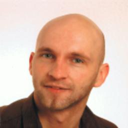 Christian Escher's profile picture