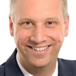 Alexander Rosenhäger - DMG MORI / Gildemeister Beteiligungen GmbH - Bielefeld