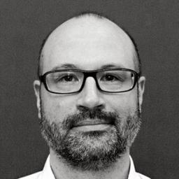Michael Rothfischer - interactive tools GmbH - Berlin