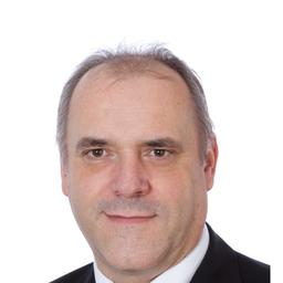 Martin Mühlethaler's profile picture