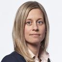 Anne Berg - München