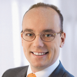 Dr. Axel Gros's profile picture