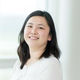 Susanna Chiu's profile picture