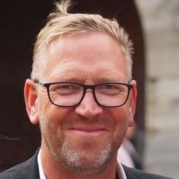 Christian Robenek's profile picture