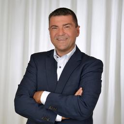 Andre Friedrich - Schug Medical GmbH - Eschenbach