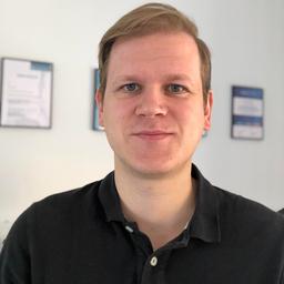 Bastian Zink