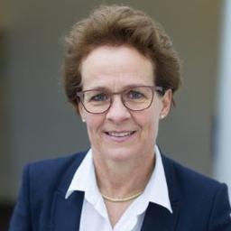 Regula Zwygart's profile picture