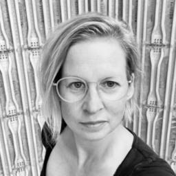 Julia Bindseil - JABEDESIGN - Berlin