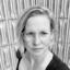 Julia Bindseil - Berlin