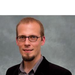Lars Bendfeldt's profile picture
