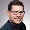 Sebastian Raab - Hannover