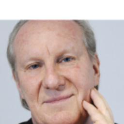 Dr. Konrad Rippmann - LOHMANN konzept GmbH - Hamburg