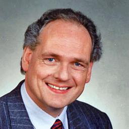 Detlef Popella - QEM Consulting - Bad Kissingen