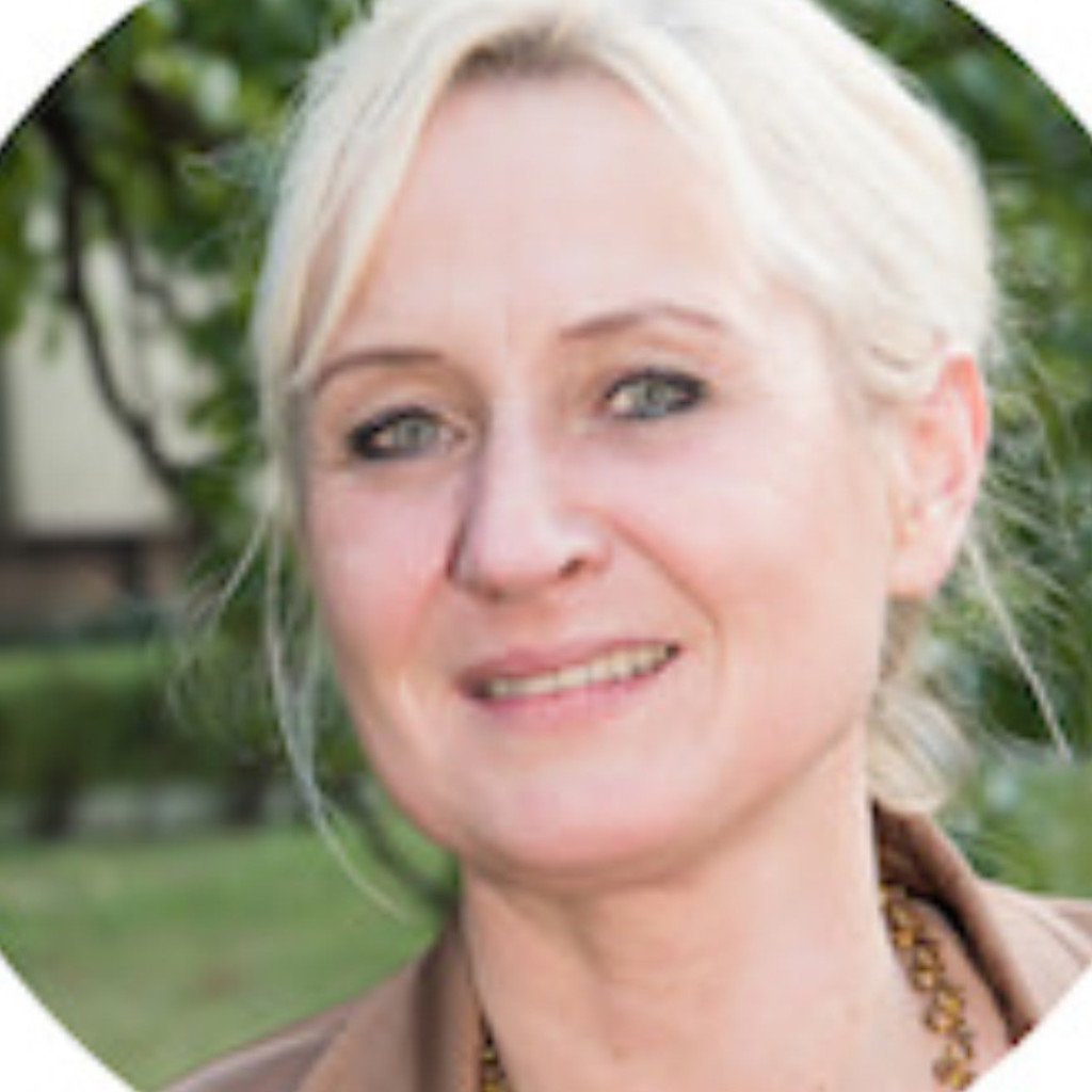 Heike Hoempler's profile picture