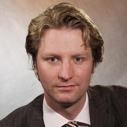 Axel Rohrbach - Allianz Beratungs- und Vertriebs-AG - Schwangau