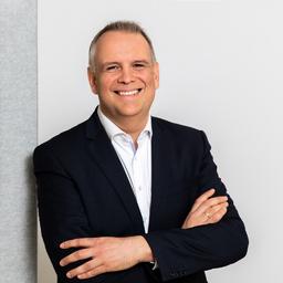 Volker Suermann's profile picture