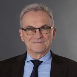 Harald Andrae - MCC Kompetenz für den Mittelstand GmbH - Hannover